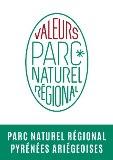 PNR_Pyrenees Ariegeoises